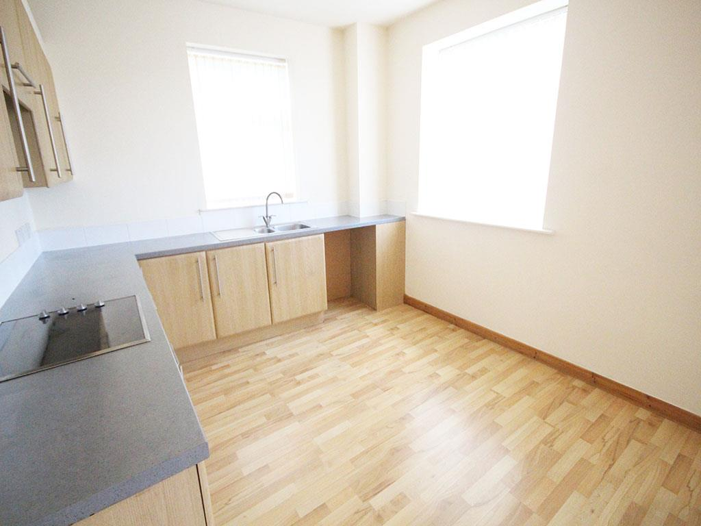 2 bedroom apartment For Sale in Colne - IMG_3430.jpg